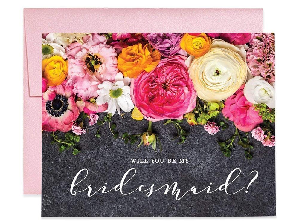 انتخاب متن کارت عروسی